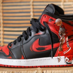 Best Custom Jordans of All Time