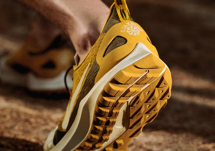 Gyakusou-Nike-Air-Zoom-Pegasus-36-Trail-Yellow