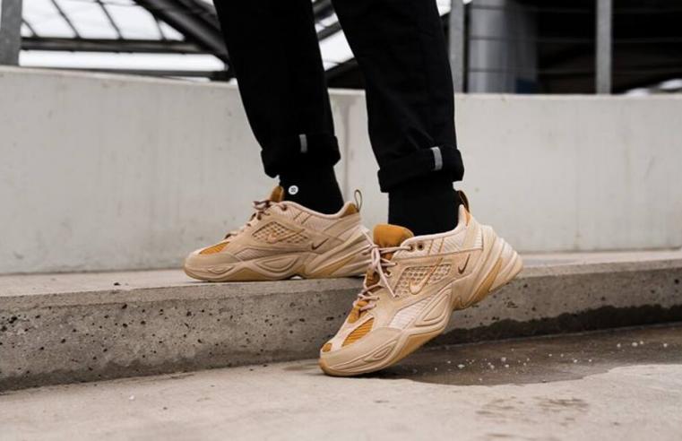 Nike-m2k-techno-beige-cheap-sneakers