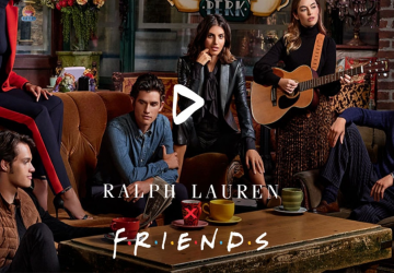 Ralph-lauren-x-friends-collection-rachel-green