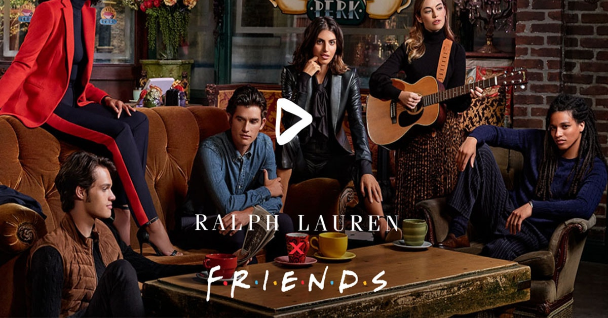 Ralph-lauren-x-friends-collection-rachel-green
