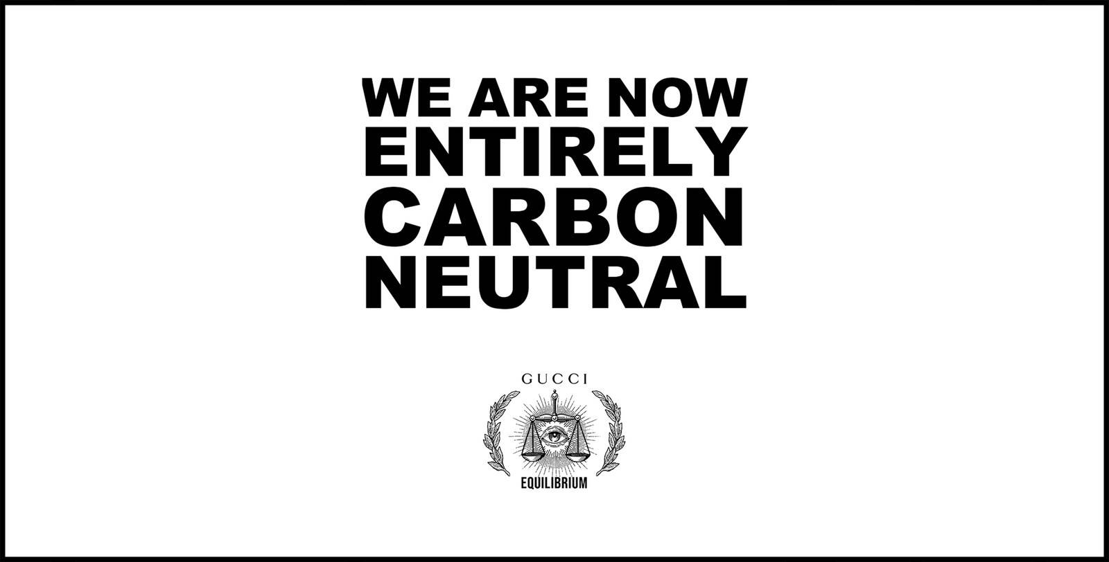 gucci-now-neutral-carbon