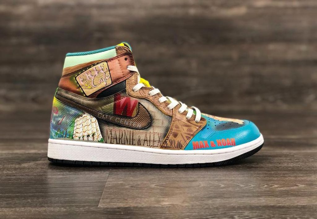 This-is-your-life-jordan-1-custom