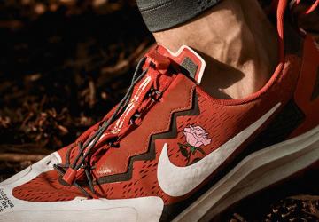 UNDERCOVER-x-Nike-GYAKUSOU-sneaker