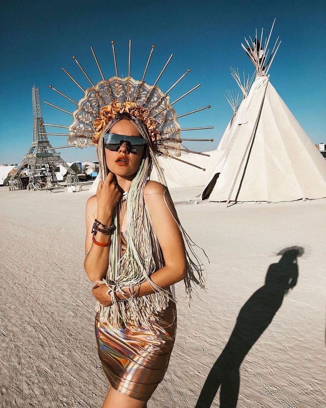 best-festival-outfit-ideas-burning-man-2019