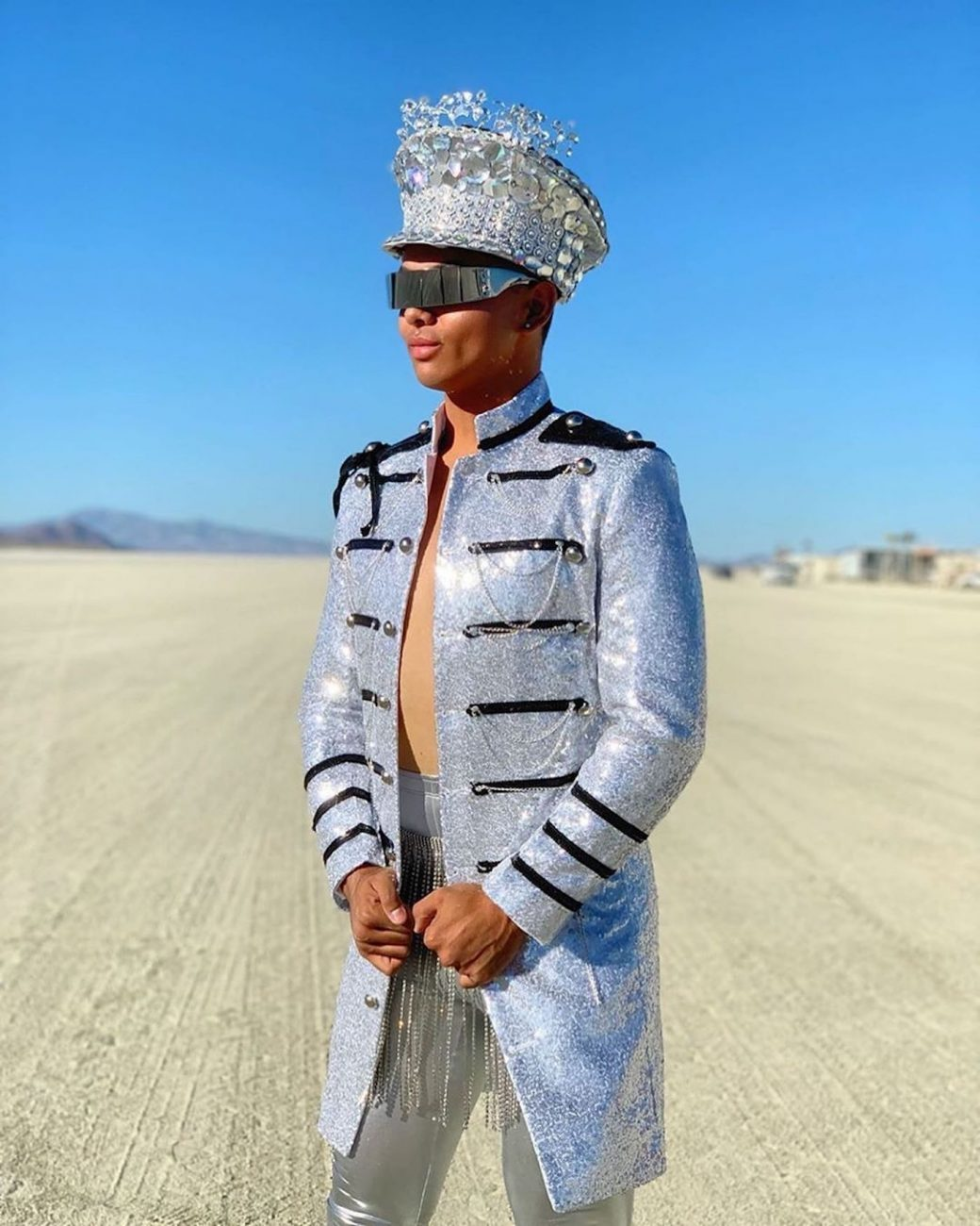 outstanding-mens-silver-style-burning-man-2019