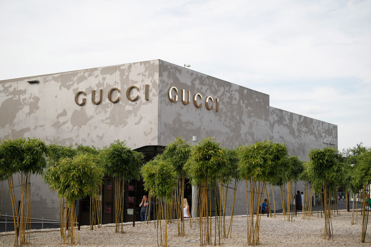 gucci-now-neutral-carbon-example