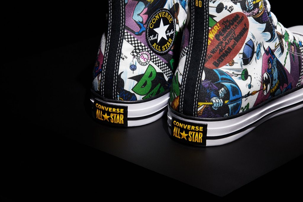 batman-converse-80-anniversary-collection-chuck-taylor-all-star-70-hi-low-first-look-10