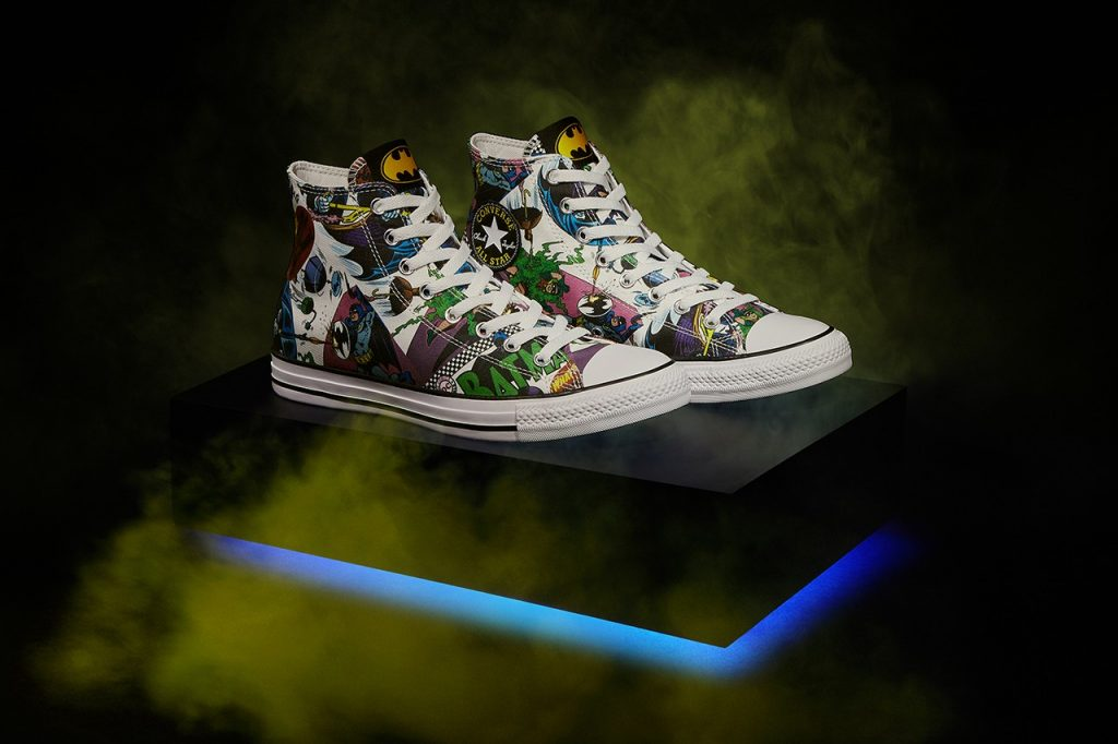batman-converse-80-anniversary-collection-chuck-taylor-all-star-70-hi-low-first-look-3
