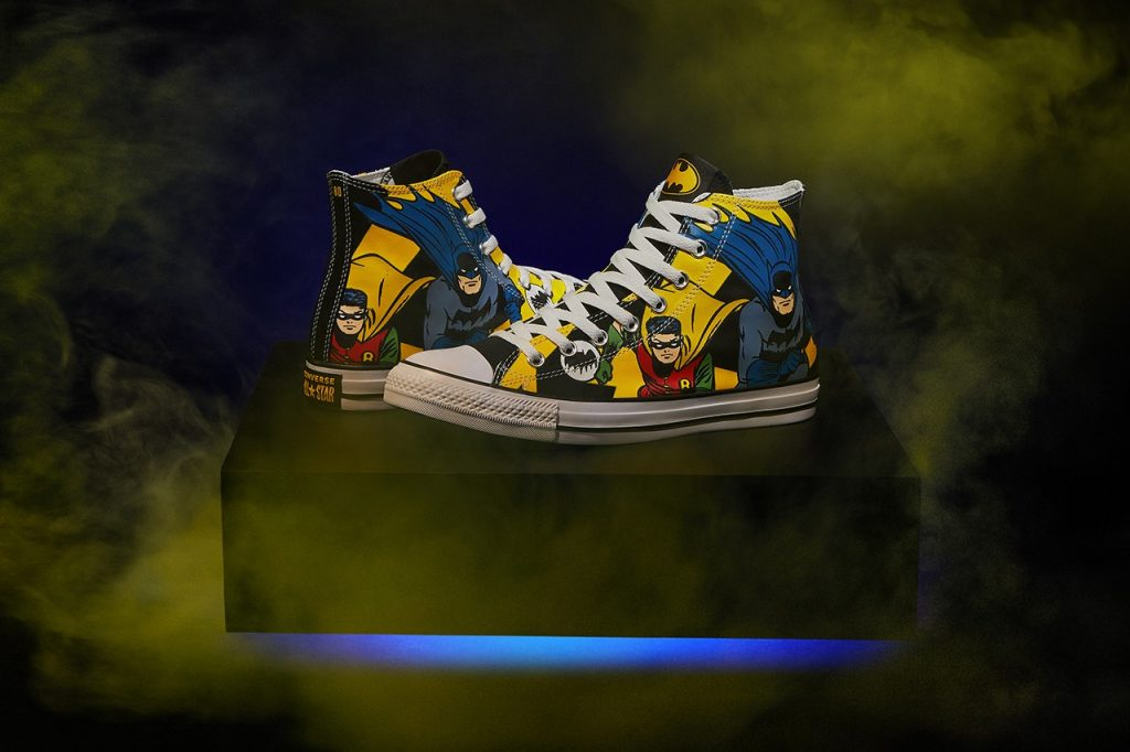 batman-converse-80-anniversary-collection-chuck-taylor-all-star-70-hi-low-first-look-5