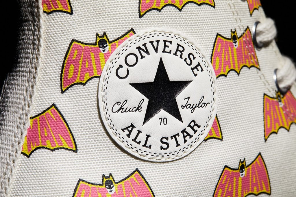 batman-converse-80-anniversary-collection-chuck-taylor-all-star-70-hi-low-first-look-7
