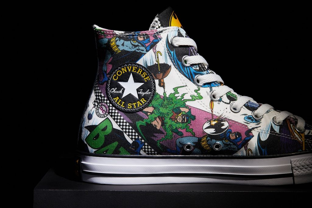 batman-converse-80-anniversary-collection-chuck-taylor-all-star-70-hi-low-first-look-9