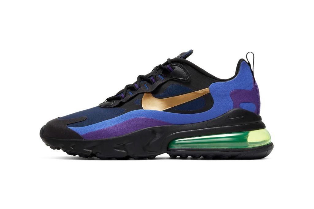 nike-air-max-270-react-music-pack-heavy-metal