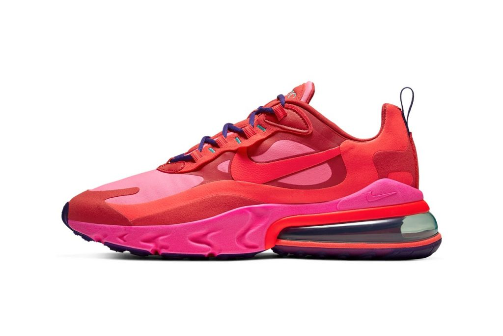 nike-air-max-270-react-music-pack-EDM