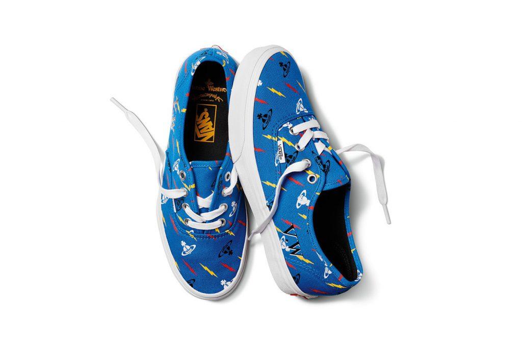 vivienne-westwood-vans-sneaker-collaboration-authentic