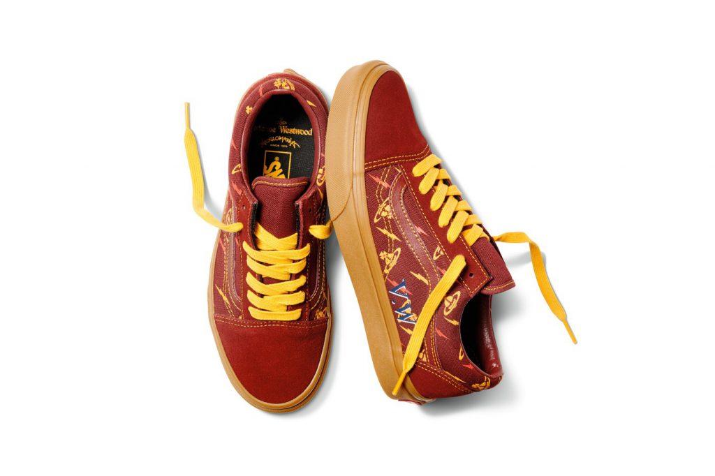 vivienne-westwood-vans-sneaker-collaboration-old-skool