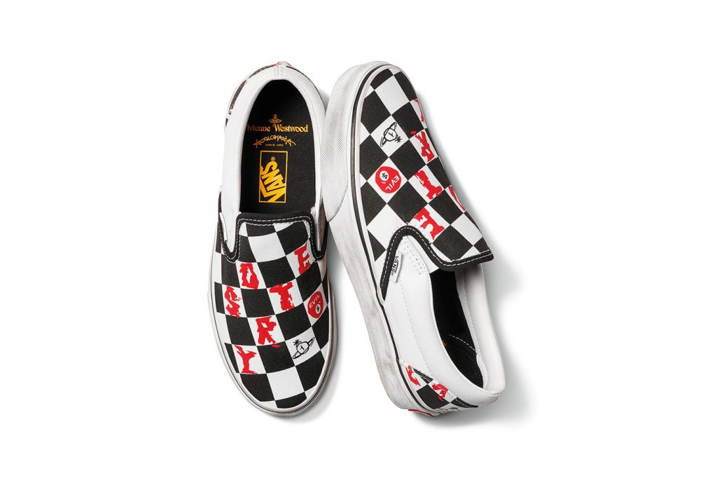 vivienne-westwood-vans-sneaker-collaboration-slip-on