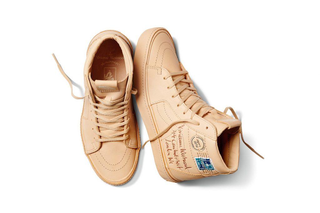 vivienne-westwood-vans-sneaker-collaboration-boots-old-skool