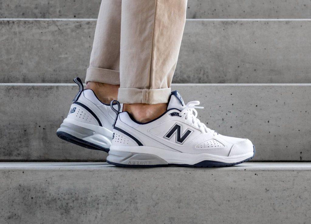 cheap-shoes-New-balance-sneaker-vintage