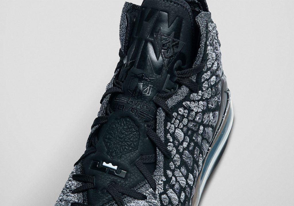 nike-lebron-17-black-white-official-look-2