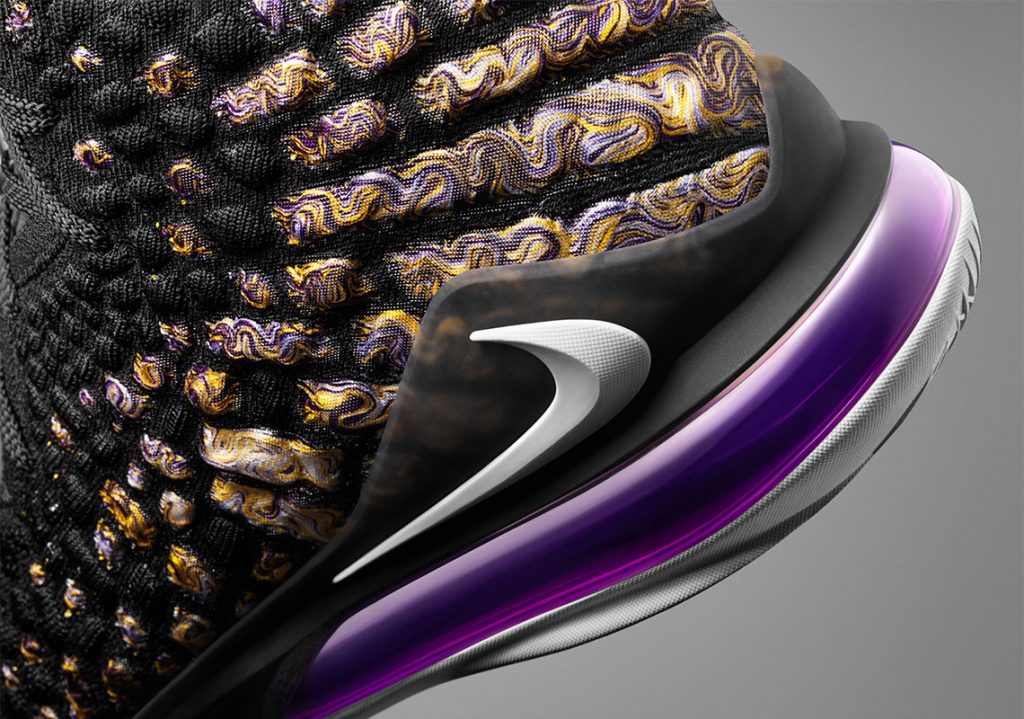 nike-lebron-17-purple-gold-2