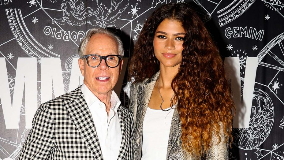 tommy_hilfiger_and_zendaya