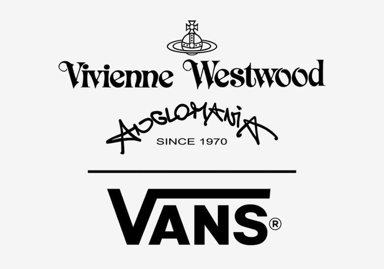 vivienne-westwood-vans-collaboration
