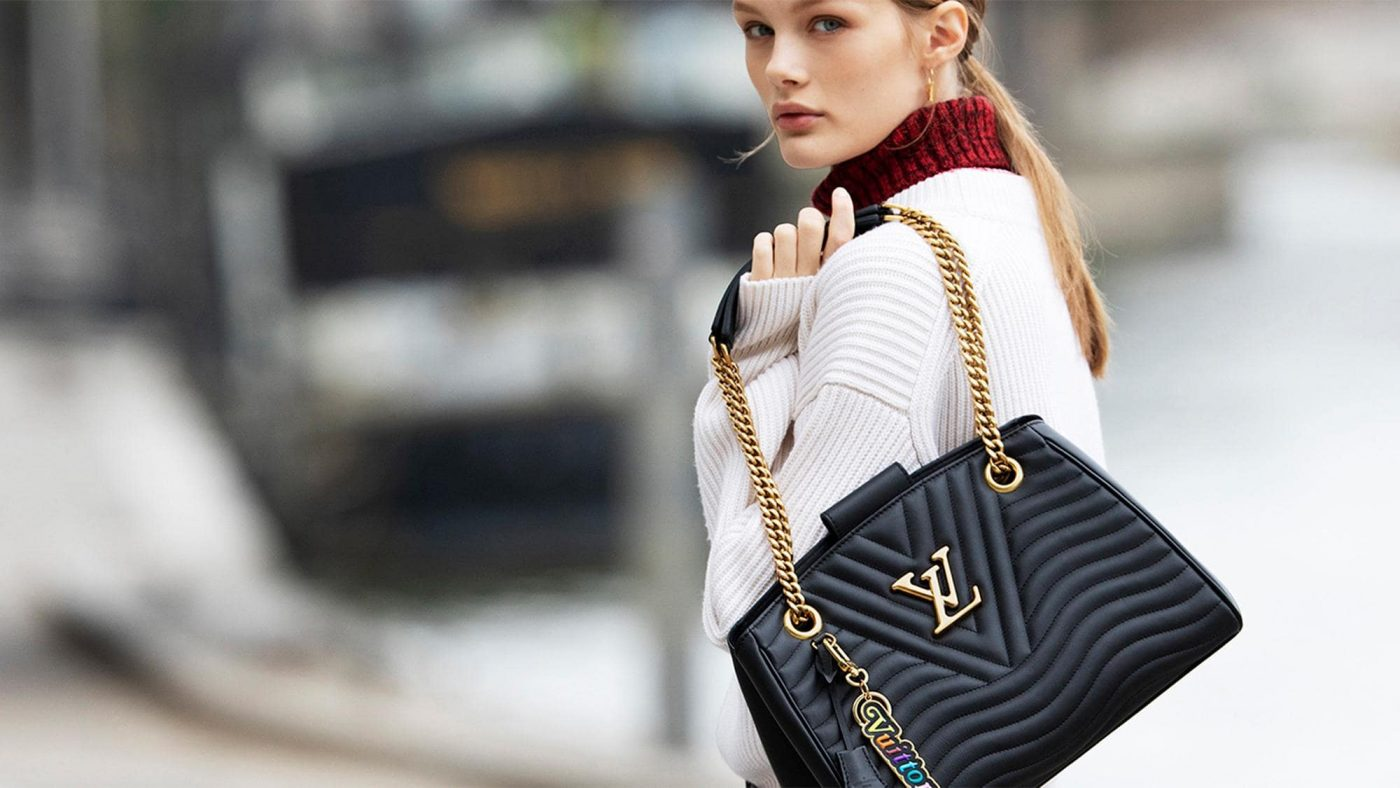 Louis-vuitton-most-powerful-luxury-brand-2019