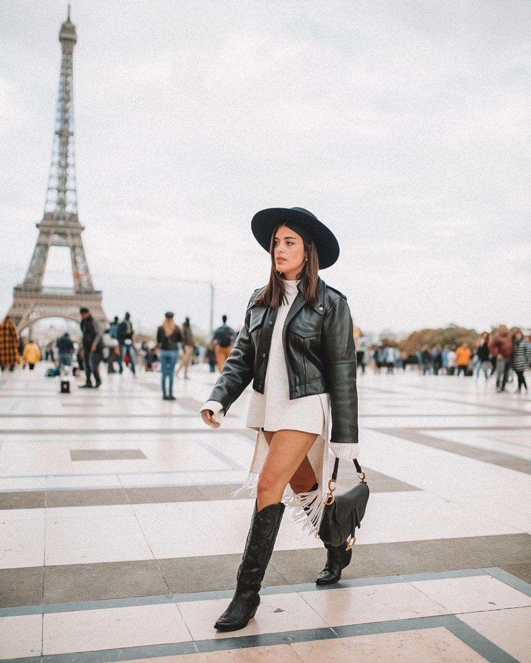 black-leather-jacket-3