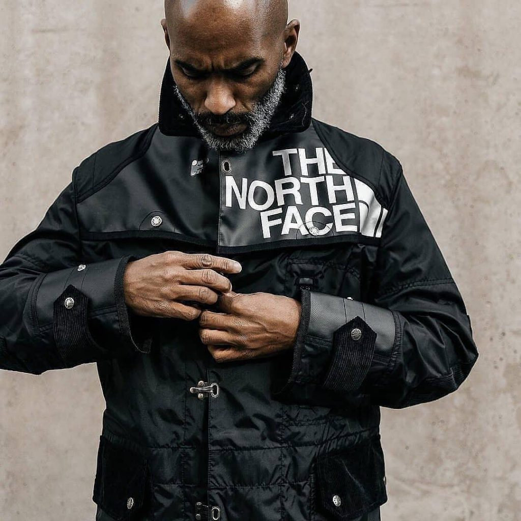 the-north-face-techwear-jacket-for-men