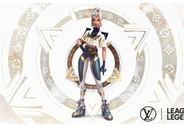 louis-vuitton-league-of-legends-prestige-skins-character