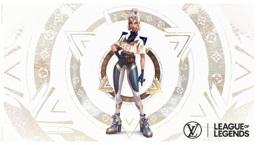 louis-vuitton-league-of-legends-prestige-skins-character