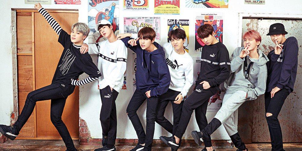 BTS-fila-global-brand-ambassadors