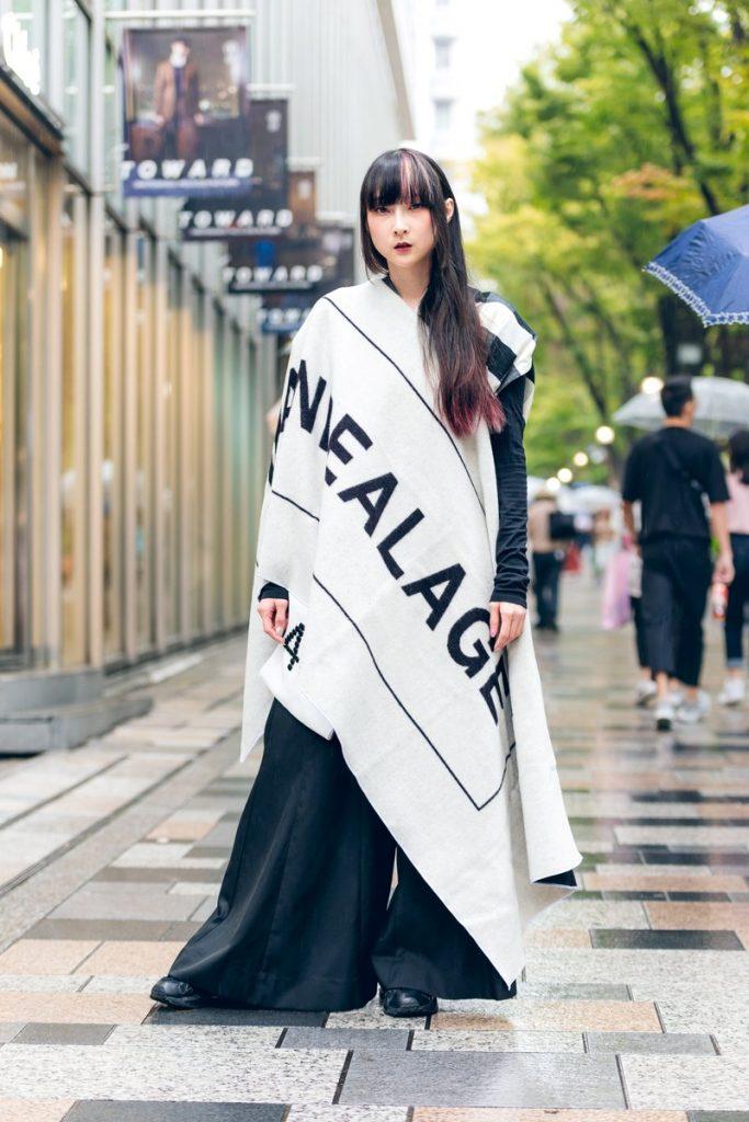 Tokyo-Fashion-Week-Street-Style