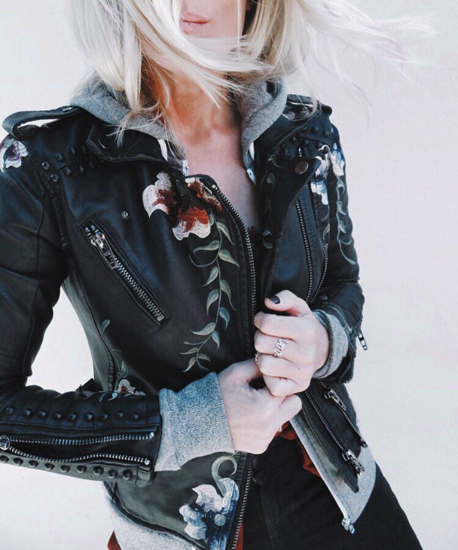 black-embellish-leather-jacket-roses