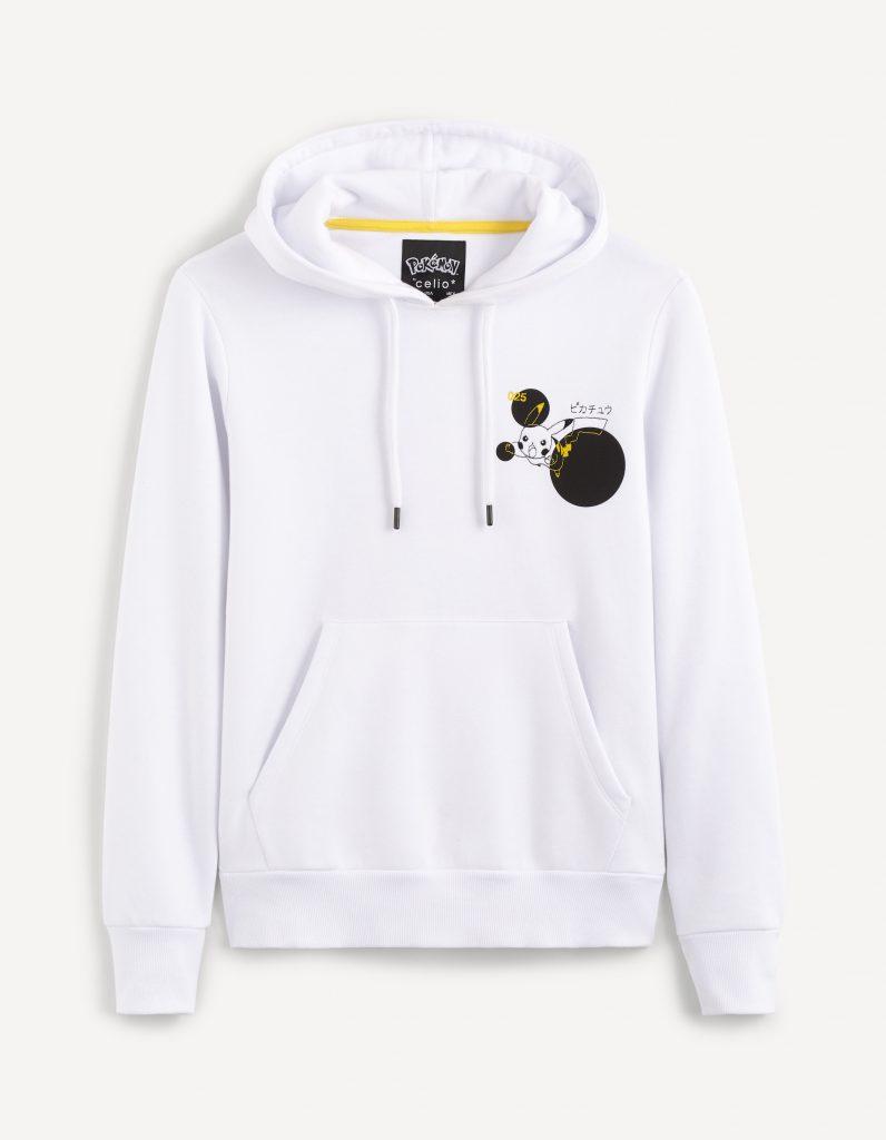 pokemon-celio-hoodie