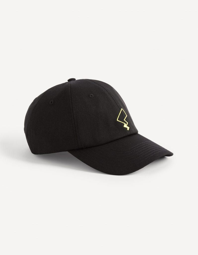 pokemon-celio-pikachu-hat