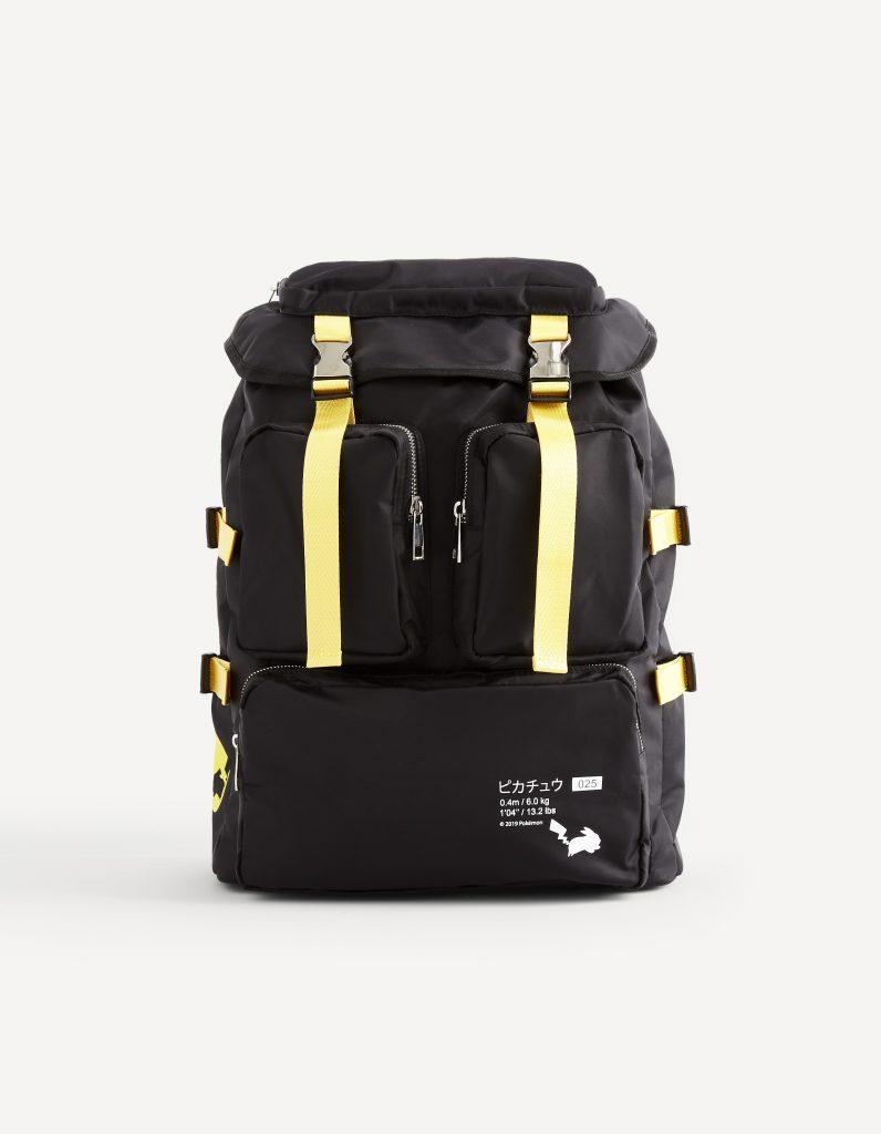 pokemon-celio-pikachu-backpack