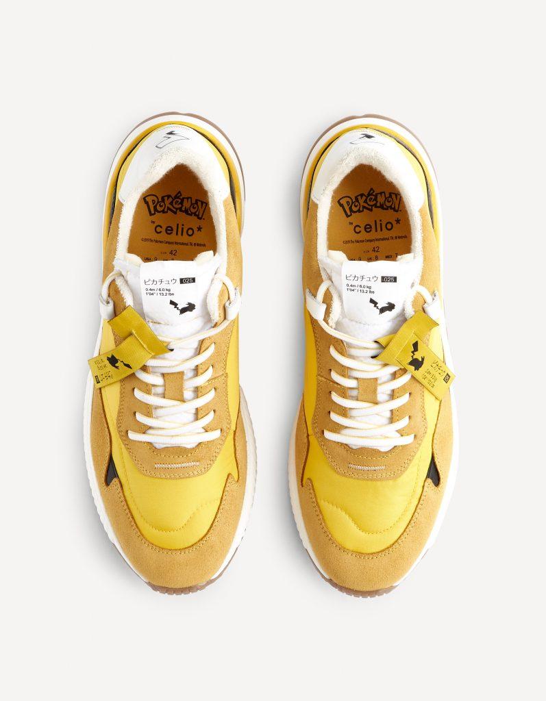 pokemon-celio-pikachu-sneakers-2