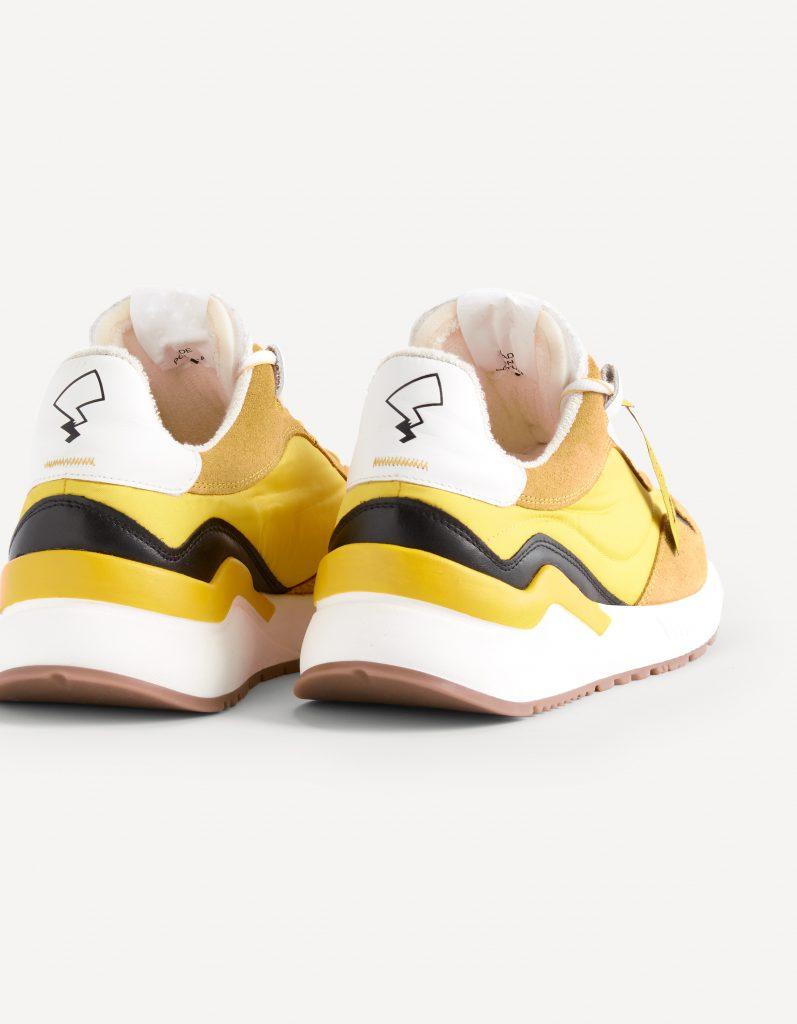 pokemon-celio-pikachu-sneakers