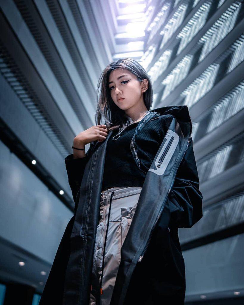 techwear-jacket-idea-for-women