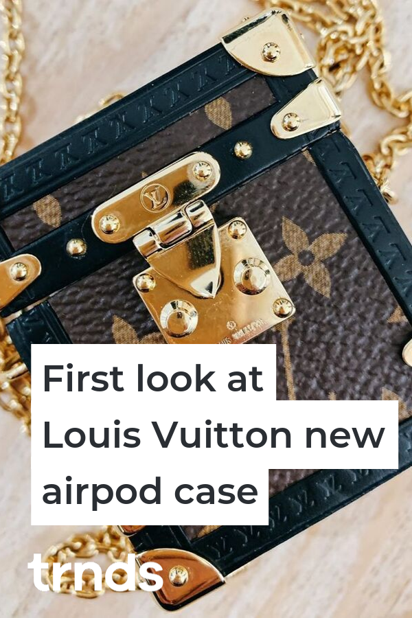 AirPods-case-louis-vuitton