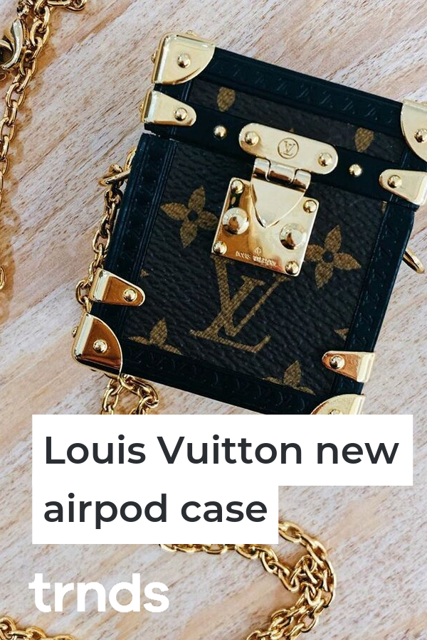 Louis-vuitton-upcoming-airpods-case