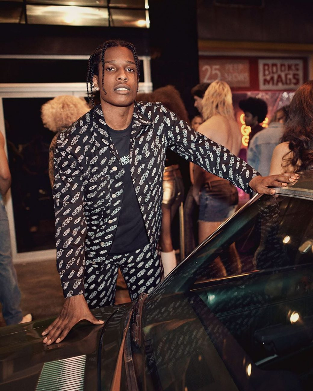 A$AP-Rocky-ck50-capsule-collection