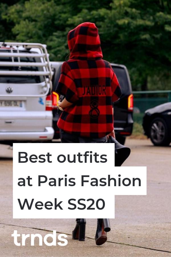 paris-fashion-week-outfits