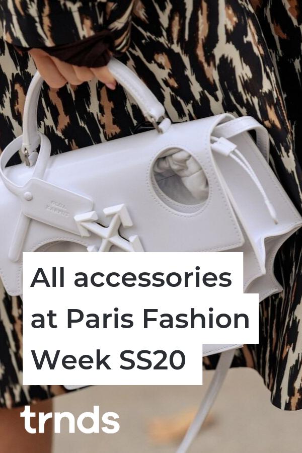 paris-fashion-week-accessories