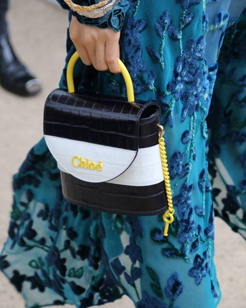 Women-Chloé-bag-mini