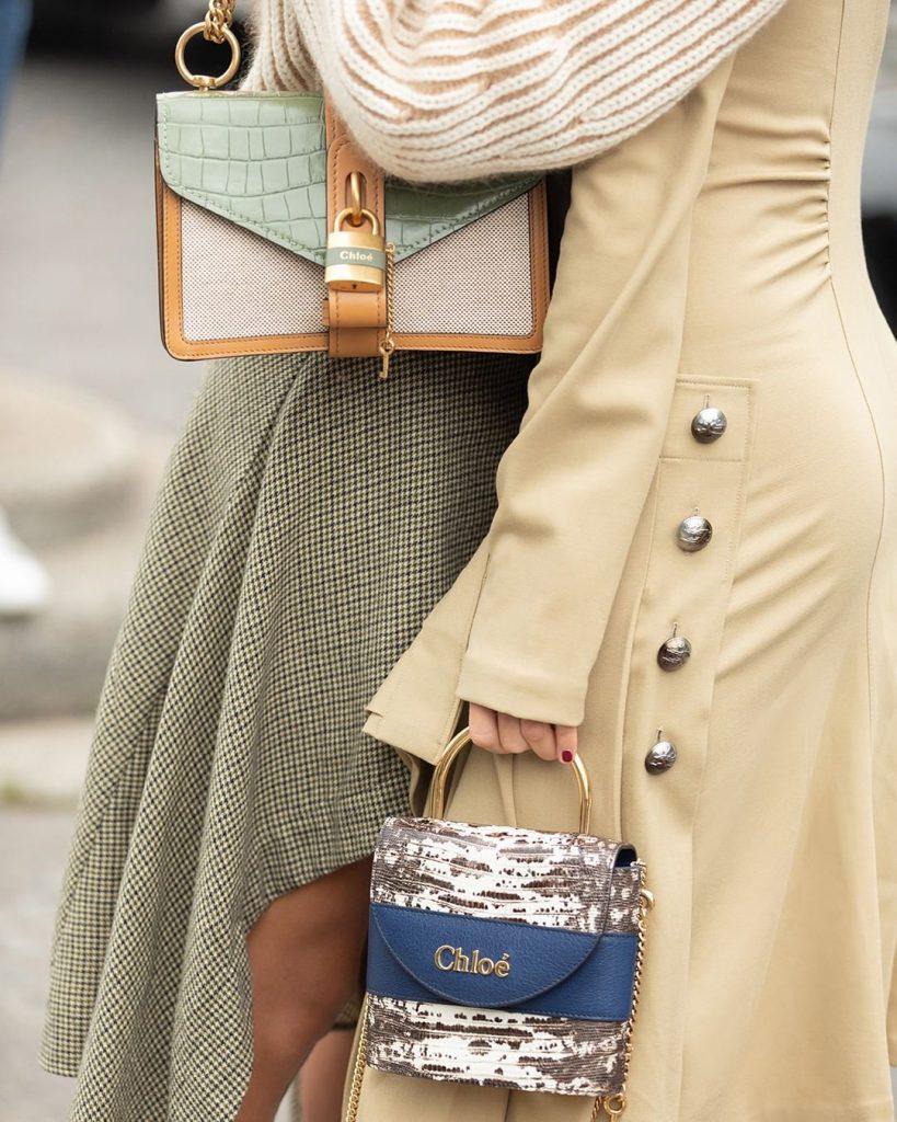 Chloé-mini-bag-women