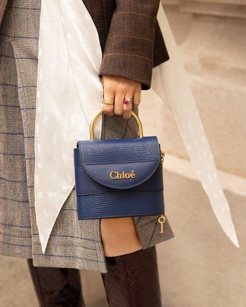 Chloé-bag-women