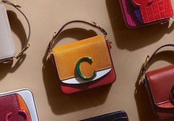 Chloé-mini-bag-C-custom-mytheresa
